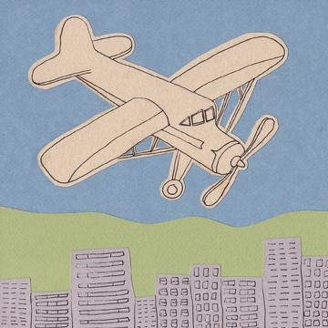 bi-plane1.jpg