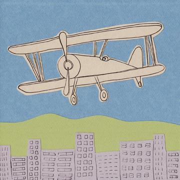 bi-plane2.jpg