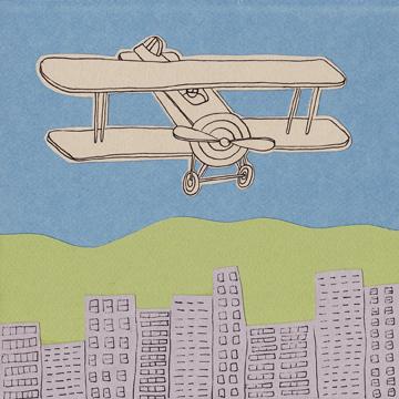 bi-plane3.jpg