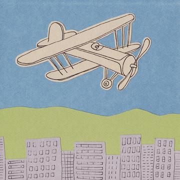 bi-plane4.jpg