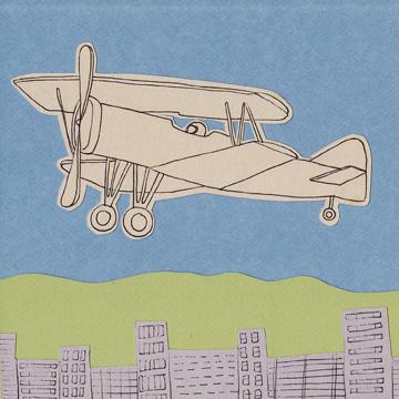 bi-plane5.jpg