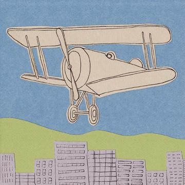 bi-plane6.jpg
