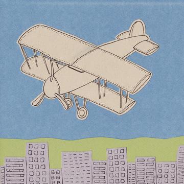 bi-plane7.jpg