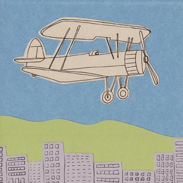 bi-plane8.jpg