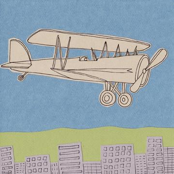 bi-plane9.jpg