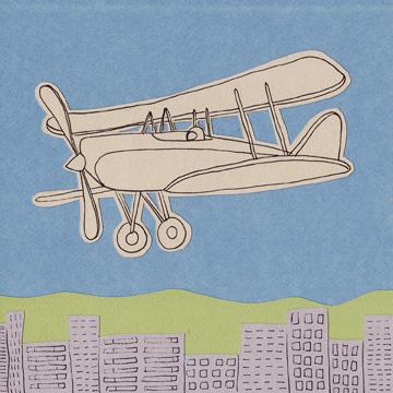 bi-plane10.jpg