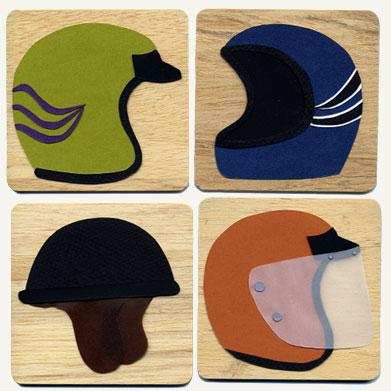helmet_paper.jpg