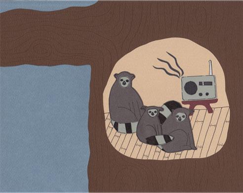 lemur_paper.jpg