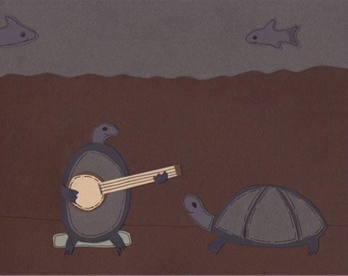 turtle_paper.jpg