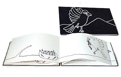 bird_book.jpg