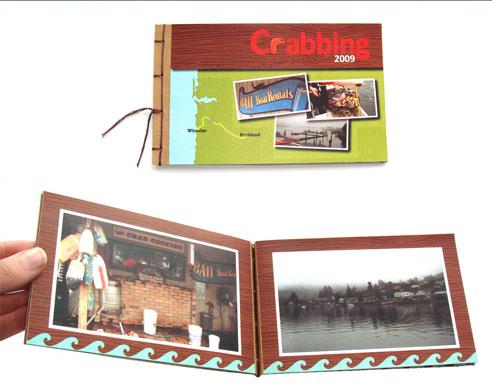 crab_book.jpg