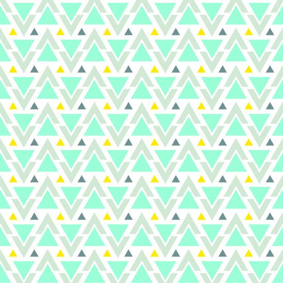 hcisco_blue_triangle_pattern.jpg