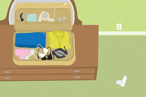 packing_web.jpg