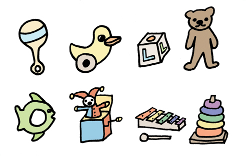 baby_toys.jpg