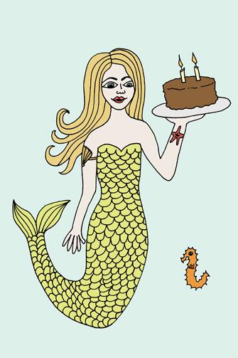 mermaid_cake.jpg