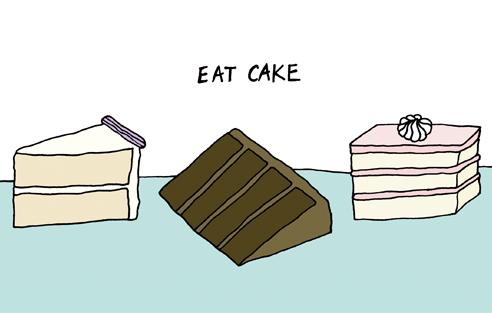 eat_cake.jpg