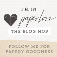paperlovebloghop_200