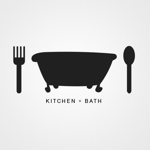 kitchen_bath.jpg