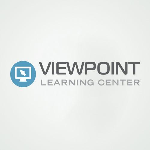 vcs_learning_center.jpg