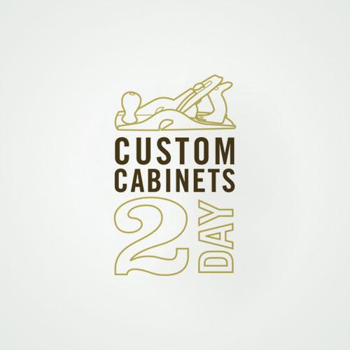 custom_cabinets2.jpg