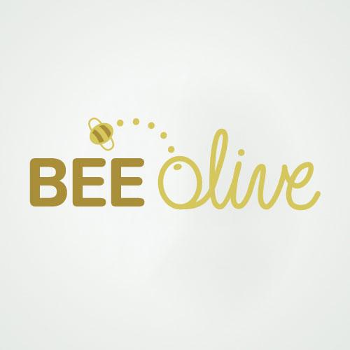 bee_olive.jpg