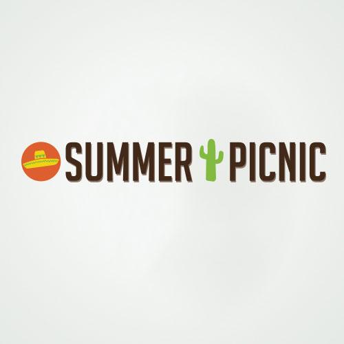 summer_picnic.jpg