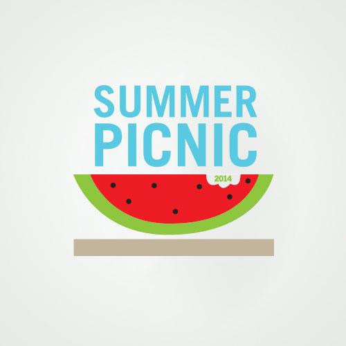 summer_picnic2.jpg