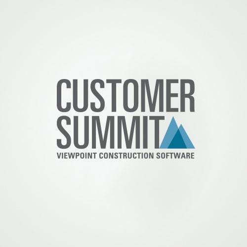 customer_summit.jpg