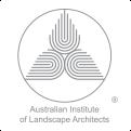 Gerard_Canavan_LARK_Member_AILA_Queensland_Landscape_Architect.jpg