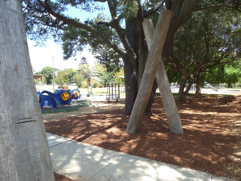 newtown_adventure_playground_park_Toowoomba_footpath_LARK_Sunshine_Coast_Landscape_Architect.jpg.jpg
