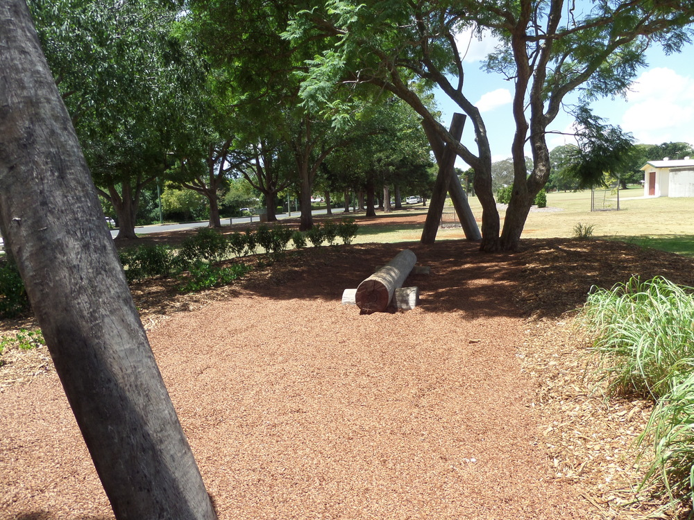 newtown_adventure_playground_park_Toowoomba_Equipment_LARK_Sunshine_Coast_Landscape_Architect.jpg.jpg