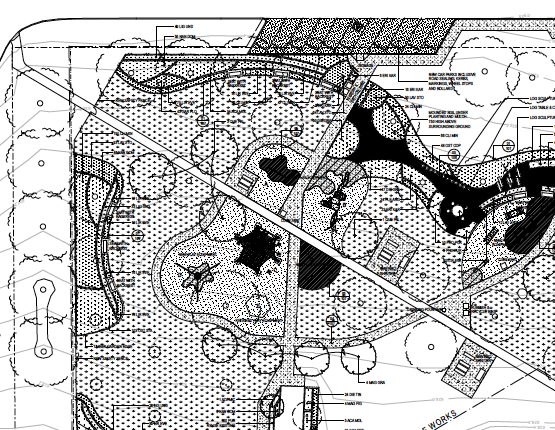 newtown_adventure_playground_park_equipment1_Toowoomba_Plans_LARK_Sunshine_Coast_Landscape_Architect.jpg