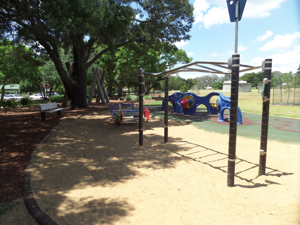 newtown_adventure_playground_park_equipment1_Toowoomba_Equipment3_LARK_Sunshine_Coast_Landscape_Architect.jpg