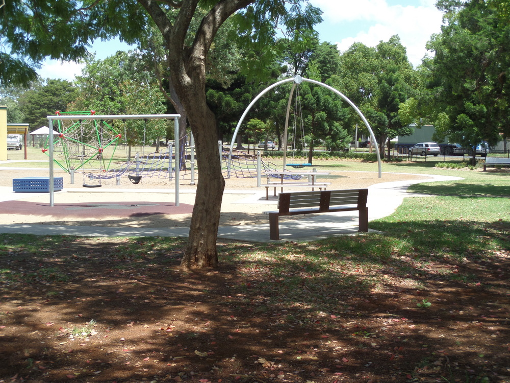 newtown_adventure_playground_park_equipment1_Toowoomba_Equipment5_LARK_Sunshine_Coast_Landscape_Architect.jpg