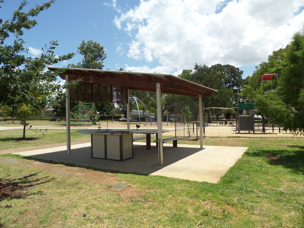 newtown_adventure_playground_park_equipment1_Toowoomba_Equipment6_LARK_Sunshine_Coast_Landscape_Architect.jpg