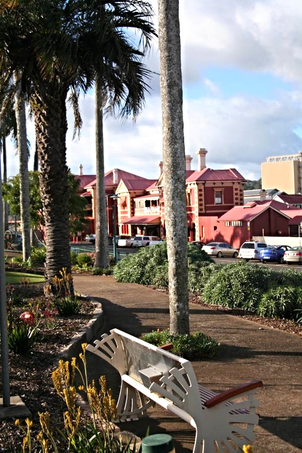 Federation_park_Toowoomba_Design6_LARK_Sunshine_Coast_Queensland_Landscape_Architect.jpg