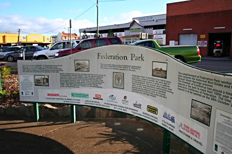 Federation_park_Toowoomba_Infoboard_LARK_Sunshine_Coast_Queensland_Landscape_Architect.jpg