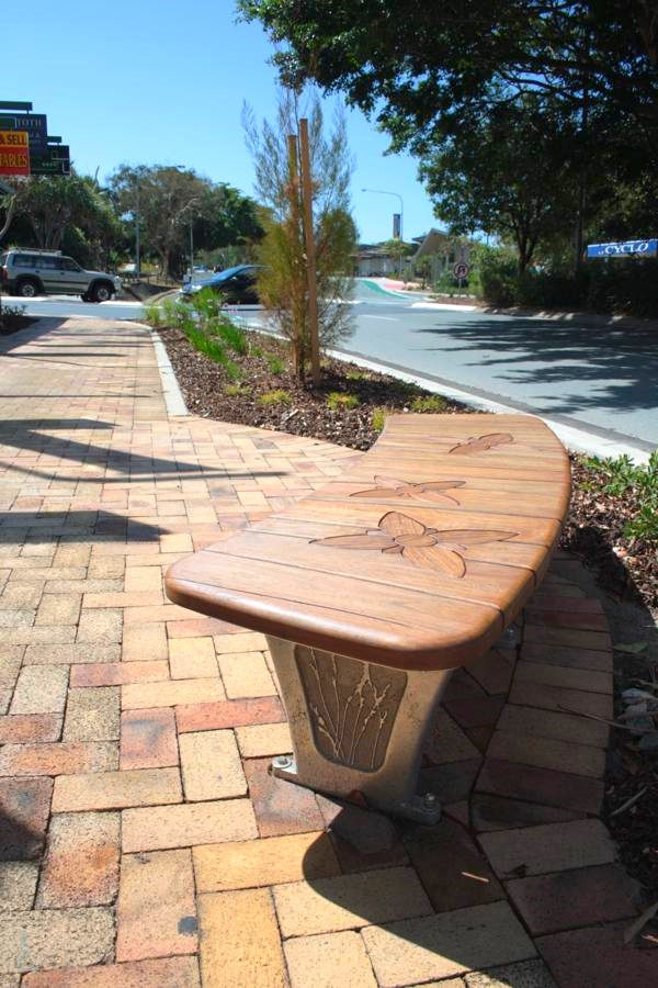 noosa_junction_Photo7_LARK_Sunshine_Coast_Queensland_Landscape_Architect.jpg