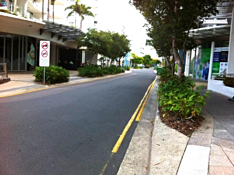 First_Avenue_Mooloolaba_Urban_Design_Streetview4_Sunshine_Coast_Queensland_Landscape_Architect_LARK.jpg