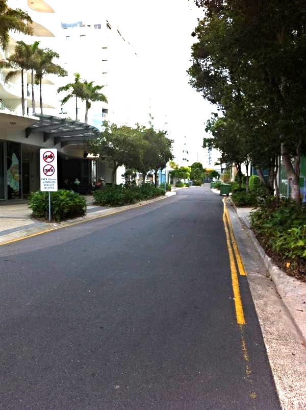 First_Avenue_Mooloolaba_Urban_Design_Streetview3_Sunshine_Coast_Queensland_Landscape_Architect_LARK.jpg
