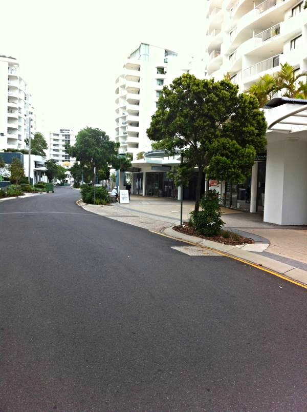 First_Avenue_Mooloolaba_Streetview2_Sunshine_Coast_Queensland_Landscape_Architect_LARK.jpg