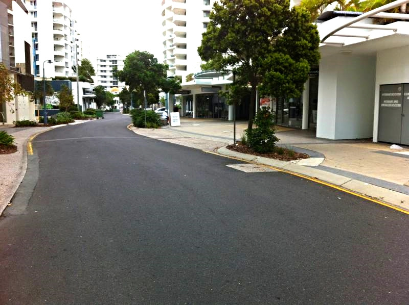 First_Avenue_Mooloolaba_Street_View_Urban_Design_Sunshine_Coast_Queensland_Landscape_Architect_LARK.jpg