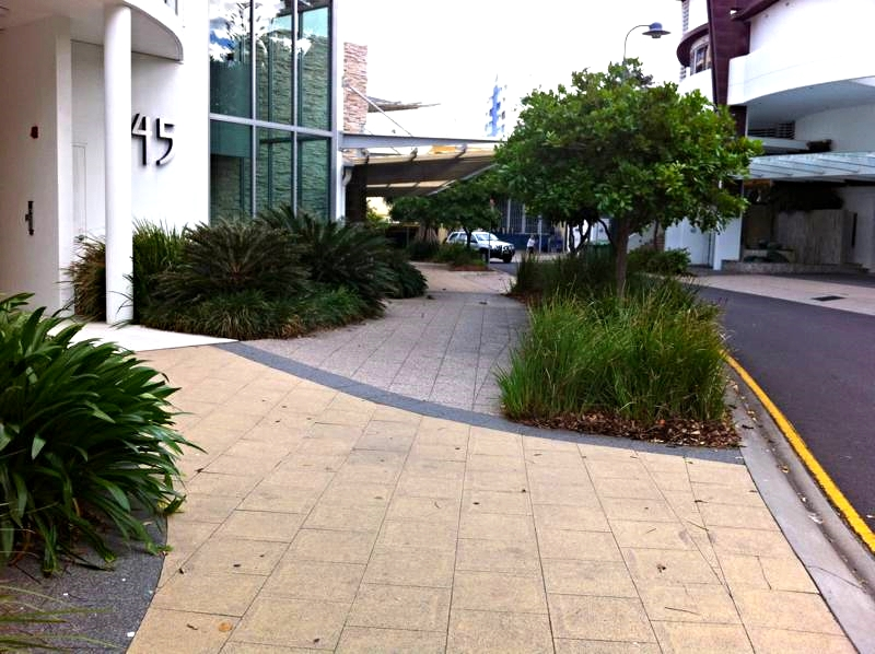 First_Avenue_Mooloolaba_Urban_Design_Sunshine_Coast_Queensland_Landscape_Architect_LARK.jpg