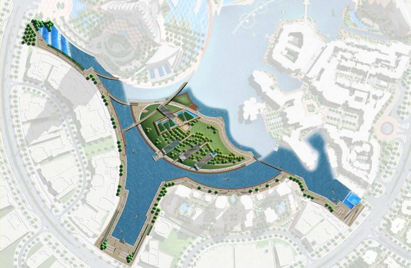 Burj_Khalifa_lake_promenade.jpg