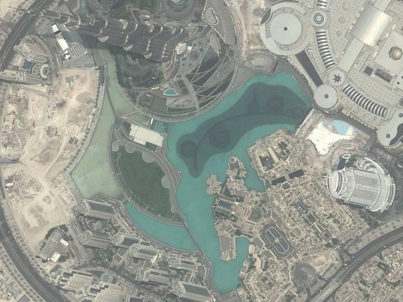 burjK aerial.jpg