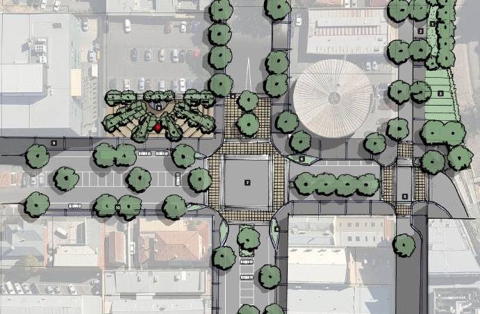 Bendigo_CBD_Guidelines_Urban_Design_street_plan_Sunshine_Coast_Landscape_Architect_LARK.jpg