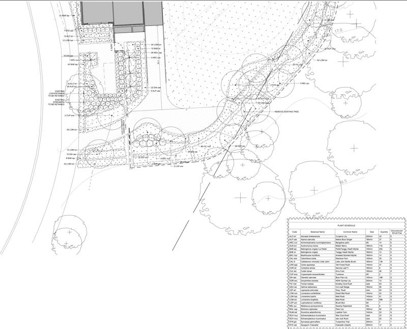 L-CD-9002 LANDSCAPE PLAN 02_resized.jpg