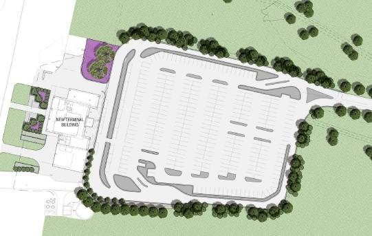 Roma_airport_plans_Lark_Landscape_Architect_Queensland.jpg