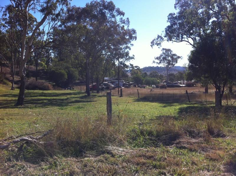 Cranley_Escarpment_Park_Toowoomba_image4_LARK_Sunshine_Coast_Landscape_Architect