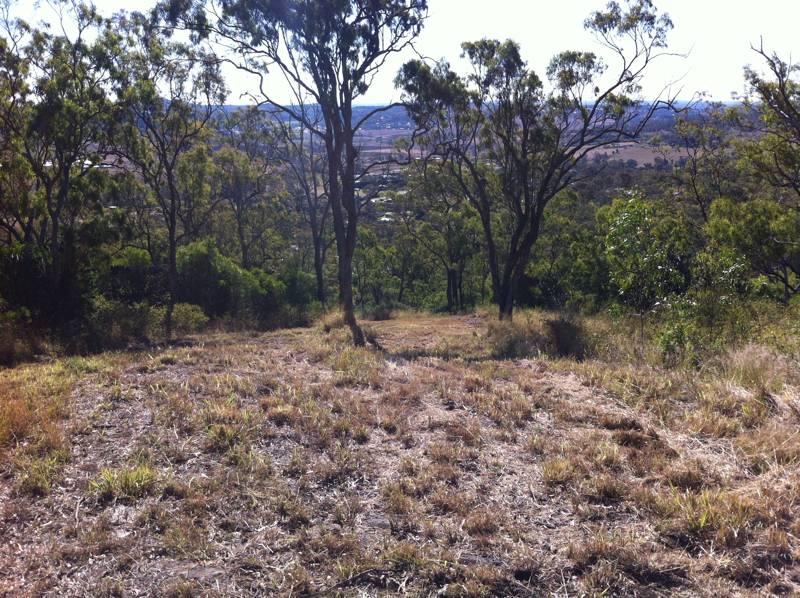 Cranley_Escarpment_Park_Toowoomba_image5_LARK_Sunshine_Coast_Landscape_Architect